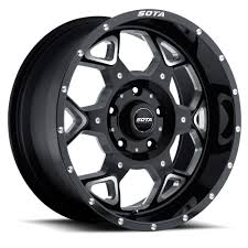 SOTA® Offroad Wheels & Rims - Free Shipping & Best Prices! Truck Wheel Configurator Best Of S Black Rhino Wheels For Weld Leader In Racing And Maximum Performance Rated Suv Helpful Customer Reviews Amazoncom Offroad Special Tire Mart Pertaing To Rims By American Classic Custom Vintage Applications Available Dodge Sale Impressive New 2018 Ram 1500 Laramie Dont Buy Wheel Spacers Until You Watch This Go Cheap Youtube Offset Stock Trucks King Motor Rc Free Shipping 15 Scale Buggies Parts 1812 2008 Chevy Silverado Toyo Tires 8 Lug We Review The Power Ford F150 The Kid Trucker Gift