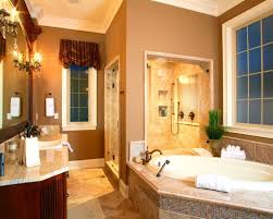 44 Ingenious Tastefully Elegant Bathroom Designs That Act Pleasing ... 14 Ideas For Modernstyle Bathrooms 25 Best Modern Luxe Bathroom With Design Tiles Elegant Kitchen And Home Apartment Designs Exciting How To Create Harmony In Your Tips Small With Bathtub Interior Decorating New Bathroom Designs Decorations Redesign Designer Elegant Master Remodel Tour 65 Master For Amazing Homes 80 Gallery Of Stylish Large Wonderful Pictures Of Remodels Collection
