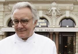 ecole cuisine ducasse ecole de cuisine alain ducasse point fort