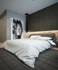 gray bedroom design ideas exceptional interior in modern