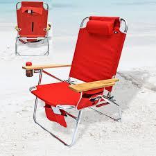 ideas beach chairs big lots copa beach chair fold up beach chairs