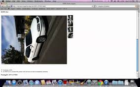 Craigslist Bakersfield Cars By Owner, Craigslist Sf Bay Area Cars ...