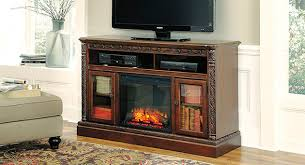 Entertainment Centers & TV Stands Higdon Furniture