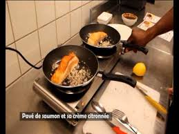 cuisine besancon ateliers cuisine au crous de besançon 2012