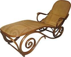 Vintage Meridonial Lounge Chair By Auguste Thonet - 1890s - Design Market Rocking Chair Black And White Stock Photos Images Alamy Sold Pink Cottage Beachview Fding The Value Of A Murphy Thriftyfun Amish Ash Wood Porch From Crystal Cove Vintage Meridonial Lounge Chair By Auguste Thonet 1890s Originals Chairmakers Goldwood Boris Antique Armchair Hap Moore Antiques Auctions The Chairis In House Restoring Ross