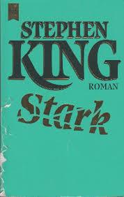 stephen king stark