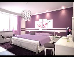Grey And Purple Living Room Ideas by Purple Paint Colors For Living Room Design Ideas Bedroom Lavender