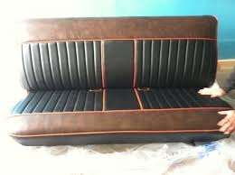 CHEVY BENCH SEAT | UPHOLSTERY FURNITURE & AUTOMOTIVE FREE ESTIMATES ... 1995 Toyota Tacoma Bench Seats Chevy Truck Seat Hot Rod With 1966 C10 Bench Seat 28 Images Craigslist Chevelle Front Unforgettable Photos Design Used Chevrolet For Sale Covers Luxury 1971 Custom Assorted Resource 1969 Cover 1985 51959 Chevroletgmc Standard Cab Pickup Pleats Awesome Bright White 2017 Ram 4500 Soappculture Com Fantastic Upholstery Outdoor Fniture S10 Best Of Split