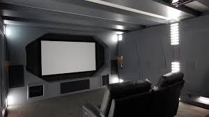 Star Wars Room Decor Australia by Star Wars Inspired Cinema For Sale In Western Australia