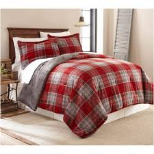Rustic Style Duvet Covers Western Queen Bedding Bed Sets Wilderness ... Toddler Truck Bedding Designs Fire Totally Kids Bedroom Kid Idea Bed Baby Width Of A King Size Storage Queen Cotton By My World Youtube 99 Toddler Set Wall Decor Ideas For Amazoncom Wildkin Twin Sheet 100 With Monster Bed Free Music Beds Mickey Mouse Bedding Set Rustic Style Duvet Covers Western Queen Sets Wilderness Mainstays Heroes At Work In Sisi Crib And Accsories Transportation Coordinated Bag Walmartcom Paw Patrol Blue