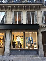 The New J.Crew Store In Paris Conveniently Opened The Day After We ... De Koffiebar Have Multiple Serving Windows Popup Republic Food China Pizza Oven Bbq Donut Fryer Mobile Canteen Trailer With Big Microsofts Meet Eat Campaign Advertise On Trucks Double Windows Black Kitchen Angie Foods Truck Stop Today Custom Features Vending Ccession Window Cheri 1 A In Progress Pinterest 14ft Kimchinary Bbw Chamber Twitter Truck Event Happening Now Are Addition Of A Serving And Fire Suppression System To