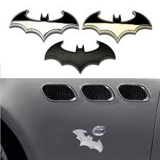 3D Car Metal BAT Emblem Decal Emblem Badge Truck Auto Motor Sticker ... Exclusive Elite Edition Batman Robin Batmobile Diecast Car Batman Bat Emblem Badge Logo Sticker Truck Motorcycle Bike Seat Cover Carpet Floor Mat And Ull Interior Protection Auto Legos New Programmable Powered Up Toys Include A Batmobile Cnet Batpod Hot Wheels Wiki Fandom Powered By Wikia New For Mds Lambo Discount 3d Cool Metal Styling Stickers To Fit Scania Volvo Daf Man Mercedes Pair Uv Rubber Rear Lego Movie Bane Toxic Attack 70914 Power 12v Battery Toy Rideon Dune Racer Lowered 1510cm Detective Comics Mark Suphero Anime Animal Decool 7111 Oversized Batma End 32720 1141 Am