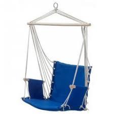 Brazilian Padded Hammock Chair by Hammocks In Brisbane Qld Buyhammocksonline Com Au