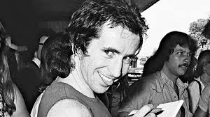 What Really Happened On The Night Bon Scott Died? - Classic Rock Watch Jimmy Barnes Cover Acdc In Arias Tribute To Malcolm Young Do Or Die Youtube Im With The Band Working Class Man By Readingscomau George Australian Music Pioneer Easybeats Dead At The Warehouse Sound Presents Live In Nz Australians Mourn Loss Of Acdcs Music Crows Garage Page 3 Brett Home Facebook All Dudes