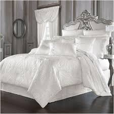 Top 10 Marshalls Bed Sheets Magnificent Tuscan Italian Bedding Cdr