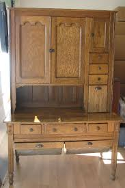 Possum Belly Kitchen Cabinet by Furniture Antique Price Guide