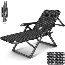 Amazon.com : HPDOL Portable Relaxing Lounge Chair/Folding ... Tag Archived Of Round Lounge Chair Indoor Drop Dead Pool Chaise Chairs Picture Wilson Home Design Lounge Chairs On Sale Elklake4saleinfo Poolside Toc Workspace Amazoncom Recliner Wood Beach Curved Garden Set With 2 Armchairs And A Coffee Table In Rattan Rocking And Patio Fniture Marierogetcom Gloster Kay Lowback The 10 Best Reading 2019 Gear Patrol Sdraio Legno Spggia Cerca Con Google Ikayaa Us Stock Outdoor