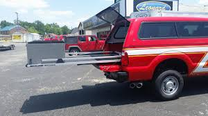 100 Truck Accessories Greensboro Nc Burlington NC Leonard Storage Buildings Sheds And