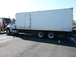 100 Reefer Truck For Sale Equipment Transervice