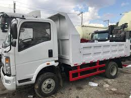 HOMAN SINOTRUK 4 CUBIC 6WHEELER EURO4 MINI DUMPTRUCK FOR SALE ... Hyundai Dump Truck For Sale Quezon City All Wheel Drive Trucks 44 Dump Ford F800 Truck Youtube 2007 Mack Ctp713 Item Da7453 Sold March 30 C Isuzu Forward Wide Dump Truck Cebuclassifieds Chip Buy Best Using Mercedesbenz Technology China Beiben Ton Bodies Commercial Equipment Used 2008 Kenworth W900 Triaxle Alinum For Sale In Pa My Experience With A Dailydriver And Why I Miss It In West Virginia For Sale Used On Buyllsearch 2004 Isuzu Pakrat Sallite Garbage Youtube