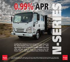 0.99% APR Isuzu - Nicholas Truck Sales & Service Isuzu Trucks New Dealer In Aberdeen Confirmed Nseries Will Be Sold By Chevrolet Us Commercial Truck Dealer New And Used For Sale Nextran Dealers 099 Apr Nicholas Sales Service Top 50 Sml Mayapuri Best Allegheny Ford Pittsburgh Pa Hrvs Sleaford 0516 Hires Vehicle Medium Duty Houston Texas Parts Factory Authorized Industrial Power