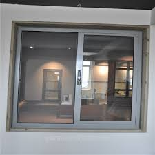 Modern House Design Aluminum Sliding Window Handle Lock With Fly ... 40 Windows Creative Design Ideas 2017 Modern Windows Design Part Marvelous Exterior Window Designs Contemporary Best Idea Home Interior Wonderful Home With Minimalist New Latest Homes New For Wholhildprojectorg 25 Fantastic Your Choosing The Right Hgtv Alinium Ideas On Pinterest Doors 50 Stunning That Have Awesome Facades Bay Styling Inspiration In Decoration 76 Best Window Images Architecture Door