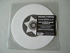 Tarantula Smashing Pumpkins Album by Smashing Pumpkins Vinyl Records Ebay