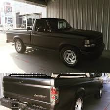 1995 #Ford #F150 #Lightning #Custom #vintage #truck | Pitts Toyota ... 38 Custom Ford Truck Is So Epic Everyone Talking About It Seven Modified 2016 F150 Pickups Coming To Sema Motor Trend Sales Near Monroe Township Nj Lifted Trucks Accsories Imagimotive 1948 Custom Interiors By Thomas Captain America F250 For Sale 1957 F100 Pickup Hot Rod Network Von Millers Svt Raptor Can Be Yours For The Right 56 73mm 2008 Wheels Newsletter The Biggest Diesel Monster Ford Trucks 6 Door Lifted Custom Youtube