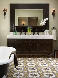 Brushed Nickel Medicine Cabinet Home Depot by Bathroom Elegant Bathroom Decor With Large Framed Bathroom
