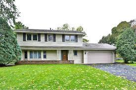 Page 8 Burnsville Mn Real Estate Burnsville Homes For Sale Mobile