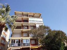 100 Apartments Benicassim 3 Bedroom Apartment For Sale In 160000 Ref 3940661