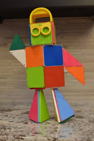 Picasso Tiles Magnetic Building Blocks by 43 Best Magnetic Tiles Images On Pinterest Tiles Tile Ideas And
