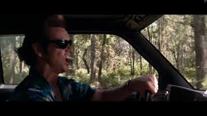 100 Ace Ventura Monster Truck When Nature Calls Scene YouTube