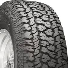 Kumho Road Venture A/T 51 Tires   Truck All-Terrain Tires ... Bfgoodrich Tires Celebrates 40 Years Of The Radial Allterrain 4pcs Austar Ax3009 High Performance 108mm 110 Short Course Truck 4 22x100014 22x1014 221014 Mini Tires Timber Wolf All Bustard Chrysler Dodge Jeep New Ram Cooper Discover At3 Tire Consumer Reports Pair Brand New Bf Goodrich Terrain Ta Light Truck Tires Proline Destroyer 26 2 For Clod Buster Front What Is Best All Terrain Tire To Consider Ford F150 Forum Badlands Mx28 28 Car And More Michelin Xlt Discount