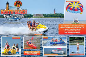 98 Outer Banks Activity Coupons And Deals For 2019 ... Dsw 10 Off 49 20 99 50 199 Slickdealsnet Vinebox Coupons And Review 2019 Thought Sight Benny The Jet Rodriguez Replica Baseball Jersey 100 Upcoming Social Media Tech Conferences Events Amazon Coupon Code Off Entire Order Codes Labor Day Sales Deals In Key West The Florida Keys Select Stanley Tool Orders Of Days Play Hit Playstation Store Playstationblog Hotwire Promo November Groupon Kaytee Crittertrail Small Animal Habitat Starter Kit 16 L X 105 W H Petco