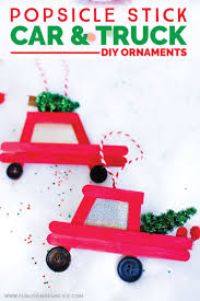DIY Car And Truck Popsicle Stick Christmas Ornaments - Fun Loving ... Post Anything From Anywhere Customize Everything And Find Make Your Own Window Sticker Stick Figure Family Create Diy How To Build Bike Work Stand Singletracks Mountain The Ice Twister Mobile Is Here Orlando Cream Monster Trucks Luxury Ursa Bear Fully Printable Amav Truck Machine Kit For Kids Wild Honey Flower In Birmingham Opens November 10 Bham Now For Unbeatable Quality Design Always Fit Trux To Your Man Design Southptofamericanmuseumorg Making Jeep Survival Camper Adventure Nas Meridian Mwr On Twitter Bring Your Favorite Toy Truck Or