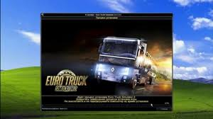 Euro Truck Simulator 2 Keygen Crack + Torrent PC [FREE Download ... Euro Truck Simulator 2 12342 Crack Youtube Italia Torrent Download Steam Dlc Download Euro Truck Simulator 13 Full Crack Reviews American Devs Release An Hour Of Alpha Footage Torrent Pc E Going East Blckrenait Game Pc Full Versioorrent Lojra Te Ndryshme Per Como Baixar Instalar O Patch De Atualizao 1211 Utorrent Game Acvation Key For Euro Truck Simulator Scandinavia Torrent Games By Ns