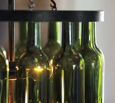 Chandelier : Wine Bottle Chandelier Parts Chandelier Floor Lamp ... Chandeliers Recycled Glass Beaded Chandelier Blue Wine Barrel Diywine Ring Haing Pendant Light Pottery Barn Bellora Reviews Lighting Lamp Stunning Ding Room For Accsories Deco Outdoor Bottle Ebay Diy Full Image Nautical Rope Glasses Long Beautiful The Island Chandelier Clarissa Glass Drop Extralong