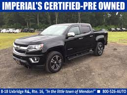 Used 2016 Chevrolet Colorado For Sale | Milford MA Glen Moorhouse Lease Account Manager Decarolis Truck Rental Inc Jim Lavieri General Manager Premier Truck Center Llc Linkedin Imperial Chevrolet In Mendon Ma Serving Milford Attleboro Metropolitan Metrotrucksales Twitter Used 2012 Ford F150 Supercrew Cab 1ftfw1ef8ckd07677 Singleartistbooths Hashtag On Cars Vehicles For Sale 01756 Enterprise Flexerent Takes More Thermo King Fridges Www Foster Ave Core Environmental Consultants