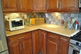 ustensil cuisine pas cher ustensiles cuisine soldacs pas cher cuisine accessoires de cuisine