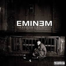 eminem the real slim shady listen watch download and