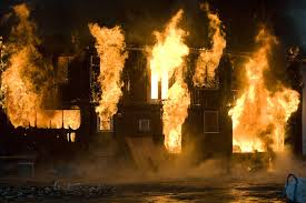 Fire Burn Accidents Attorney New York - Burn Injury Lawyers