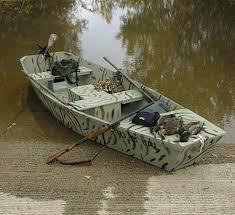 Wood Drift Boat Plans Free by Olane