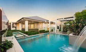 100 Contempory Home Monte Carlo Contemporary Design McDonald Jones S