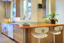 comptoir cuisine montreal choix du comptoir et matériaux de cuisine groupe sp réno urbaine