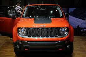 New Cars Son: 2015 Jeep View Jeep Vancouver Used Car Truck And Suv Budget Sales Unique Renegade Pickup Is An Ode To The Comanche San Marcos Chrysler Dodge Ram New 2015 Compact Youtube Pamby 2016 Overview Cargurus 2014 Rubicon Brute Dc 350 64l Hemi All Star Dodge Chrysler Jeep Ram Wrangler Best Image Gallery 720 Share Download Details West K Auto 1721 Sahara Chelsea Company Kahn Design 28 Crd
