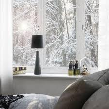 orientalische tischleuchte mit stoffschirm schwarz loft stil schnurschalter e27