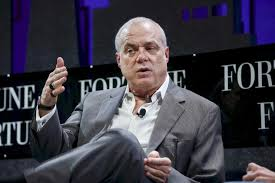 Cigna Pharmacy Services Help Desk by Aetna Chief Executive Says Obamacare Is In A U0027death Spiral U0027 The