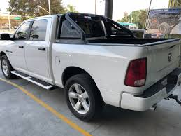 100 Roll Bars For Dodge Trucks Bar Sport Bar 20 Ram 20072017 Envio Gratis