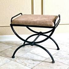 Vanity Chair With Back And Wheels by Martinkeeis Me 100 Vanity Chair With Back And Casters Images